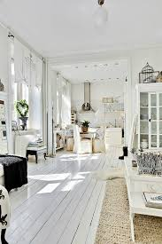home and decor flooring scandinavian cottage decor 11 beautiful exles scandinavian