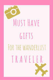 137 best gifts for travelers images on pinterest gifts for