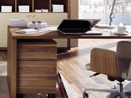 Cheap Home Office Furniture Office Furniture Stunning Corner Small Office Design Gray Wall