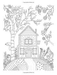 217 coloring pages images coloring books
