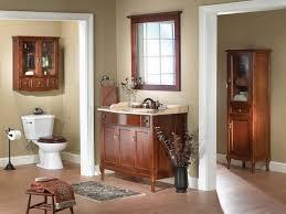 Bathroom Color Ideas Photos Small Bathroom Style Small Bathroom Color Ideas And Photos