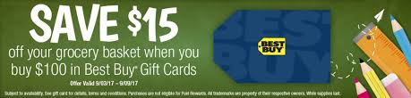 best deals on gift cards save 15 best buy gift cards re sell for a profit earn