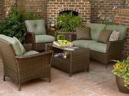 awesome sear patio furniture sets dmrgr mauriciohm com