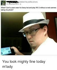 M Lady Meme - 25 best memes about wii u wii and memes wii u wii and memes