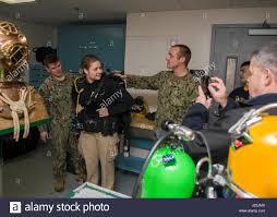 navy jrotc stock photos u0026 navy jrotc stock images alamy