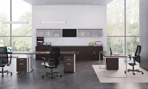 Shape Shifting Furniture 10500 Series Hon Office Furniture