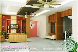 home interior designers in thrissur emejing home interior designers in thrissur images amazing house