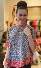 Batik Danar Hadi batik danar hadi kini merambah ke dunia properti okezone lifestyle