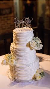 wedding cake cost publix wedding cakes cost show me your or grocery store 50th