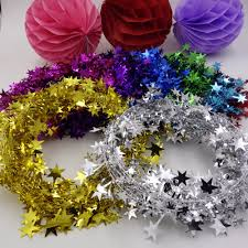 online get cheap christmas craft supplies wire aliexpress com