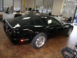1993 corvette tires chevrolet corvette 1993 in stratford bridgeport norwalk ct wiz