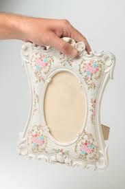 Handmade Home Decor Ideas Madeheart U003e Polymer Clay Photo Frame Handmade Marble Powder Home