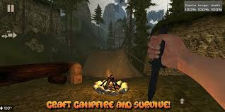 forest hd apk free the survival forest hd apk 1 0 free adventure for