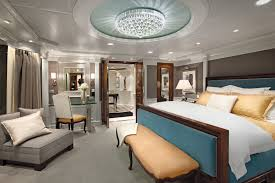 room awesome rooms on a cruise ship home design awesome