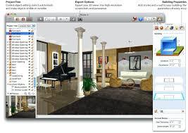 best home design software windows 10 interior design software home designer software mesmerizing best