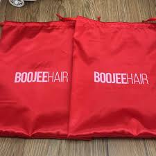boojee hair coupon code boojee hair home facebook