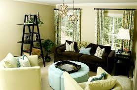 Interior Items For Home 50 Interior Design Ideas For Wire Shelving And Decorative Items