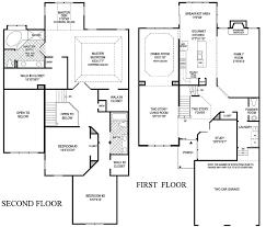 master bedroom suite plans luxury master suite floor plans floor master bedroom suite