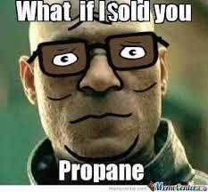 Memes Site - dank memes official website home