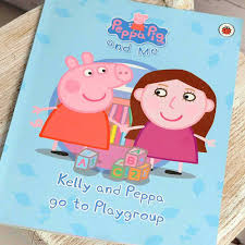 buy cheap peppa pig book compare books prices uk deals