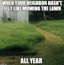 Landscaping Memes - landscaping memes 28 images job ideas grasscity forums