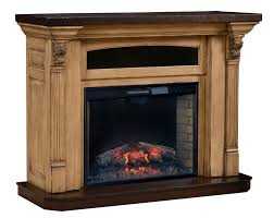 Electric Fireplace Entertainment Center Serenity Electric Fireplace Entertainment Center From Dutchcrafters