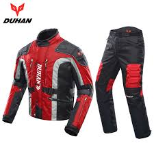 waterproof bike suit online buy wholesale motorcycle suit from china motorcycle suit