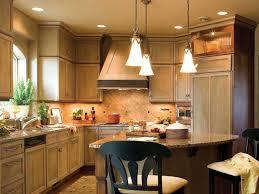 Kitchen Design Chicago Chicago Kitchen Design