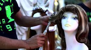 pakistani hair cutting videos beautiful haircut hairstyles hair colors by kashif aslam