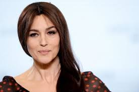 monica bellucci in spectre wallpapers monica bellucci cloudpix