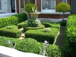 Small Garden Decorating Ideas Ideas For Landscaping A Small Garden A Cozy Patio Planting Ideas