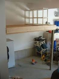 garage loft ideas make the most of your garage with these garage loft ideas