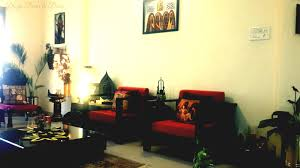 indian traditional home decor indian traditional interior designeas for living rooms best home