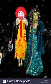 noel fielding celebrities arrive at jonathan ross u0027 halloween