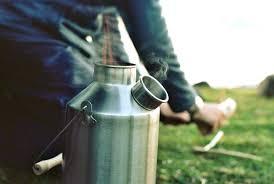 sur la table tea kettle sur la table tea kettle landscape tab kett inside smoke simplex