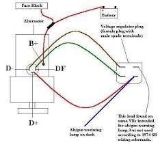 beetle generator wiring car wiring diagram download moodswings