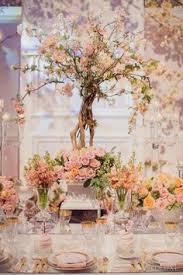 tamra and eddie u0027s wedding album blossom trees cherry blossoms