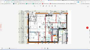 how to upload a floor plan image u0026 create a floor plan out of it