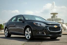 chevy vehicles j d power u0026 associates rates chevy vehicles highly in 2014