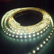 Led Strips Lights by Led Lighting Pleasing Led Strip Lights Edmonton Led Strip