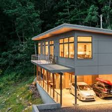 shed style houses house plan apartments shed style plans awesome picture barn