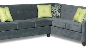 Meaning Of Sofa Alarming Design Grey Leather Sofa Canada Ideal Sofa Kaufen Lipo
