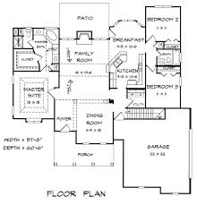 77 best house plans images on pinterest architecture small