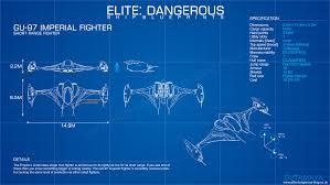 image blueprint gu97 png elite dangerous wiki fandom powered image blueprint gu97 png elite dangerous wiki fandom powered by wikia