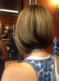 short hair cut front and back view on pincrest 10 short haircuts for straight thick hair short hairstyles