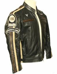 leather motorcycle jackets for sale 294 best jackets coats images on pinterest men wear clothing