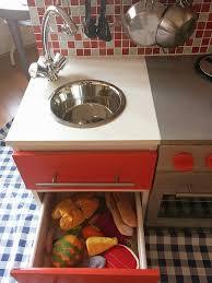 fabriquer une cuisine pour fille fabriquer cuisine pour fille fabriquer cuisine pour