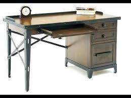 Industrial Computer Desks Industrial Style Office Desk Amazing Desks Industrial Style