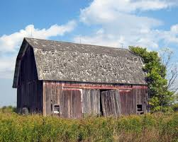 Wallpaper Barn Interesting Photos 2