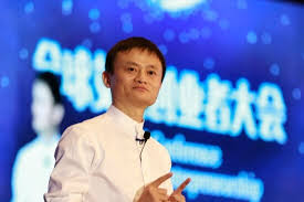 alibaba group itu apa alibaba what you need to know about the world s largest b2b